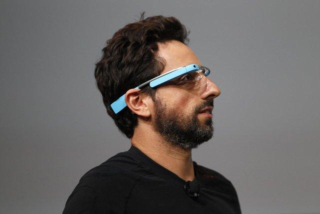 Đồng sáng lập Sergey Brin trở thành Chủ tịch của Alphabet. Ông sẽ tiếp tục phụ trách các dự án ở Google X