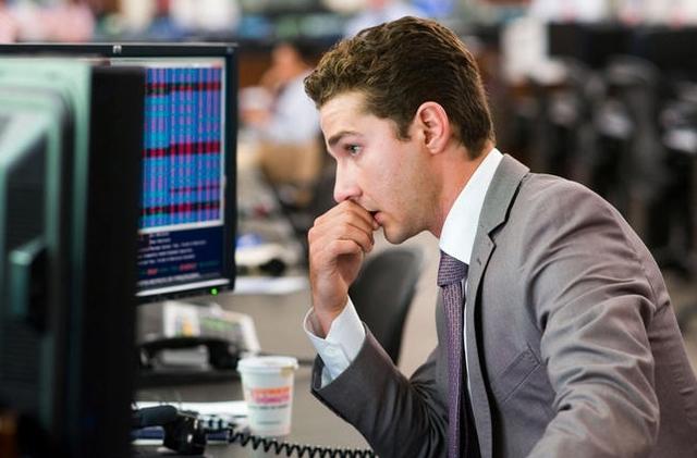 Wall-Street-Money-Never-Sleeps-Movie-Review-4.jpg