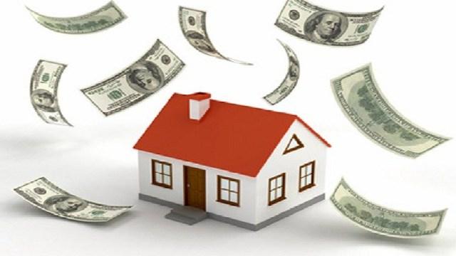 Đưa ra một mức giá hợp lý là nhân tố rất quan trọng giúp bán nhà nhanh.