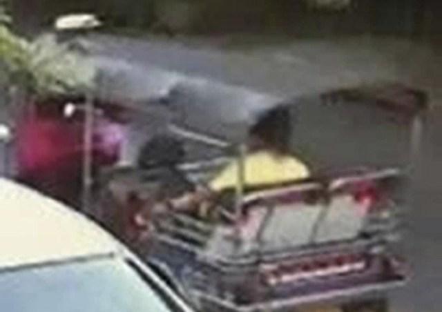 Hôm 28/8, Tướng Cảnh sát Somyot cũng cảnh báo rằng vụ tấn công có thể liên quan đến việc Thái Lan đã trục xuất người Hồi giáo Duy Ngô Nhĩ về Trung Quốc hồi tháng trước.