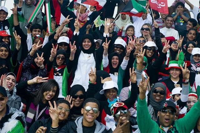 <b></div><div></div></div><p> </p>5. Kuwait</b><p>GDP bình quân đầu người: 71.600 USD