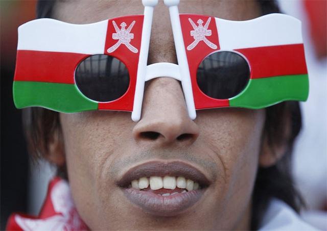 <b></div><div></div></div><p> </p>22. Oman</b><p>GDP bình quân đầu người: 44.903 USD