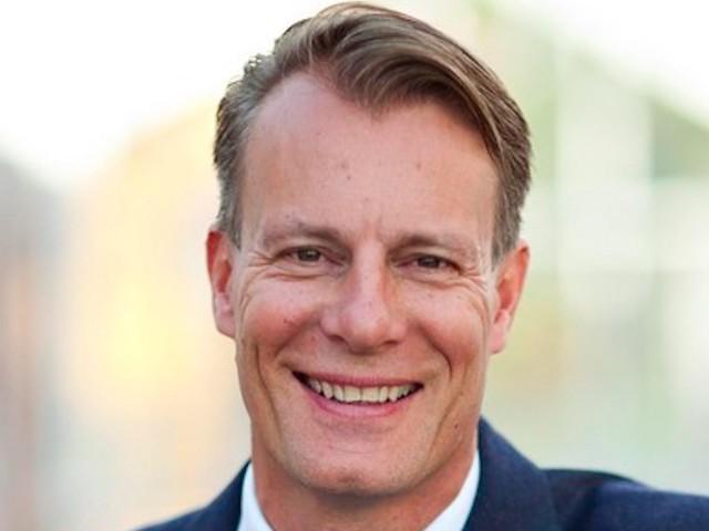 Ông Johan Andresen chuyển 84% cổ phần của công ty Ferd cho hai cô con gái nhưng vẫn giữ quyền điều hành