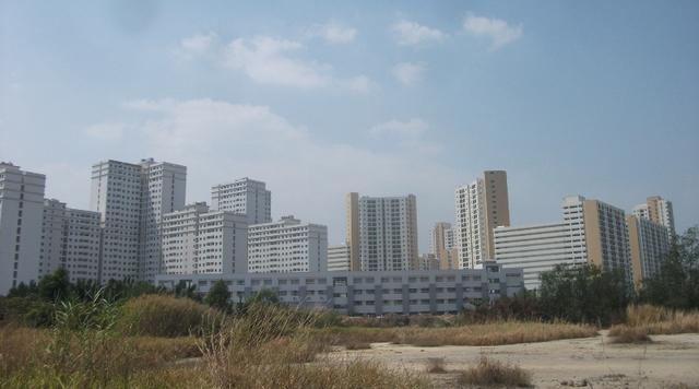 Sở Xây dựng cho biết, trong 5 năm tới, tổng nhu cầu nhà dành cho các hộ dân TĐC bị di dời để thực hiện các dự án lên đến hơn 40.000 căn.