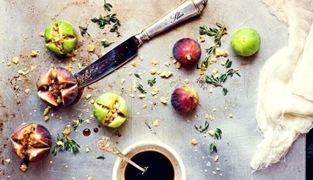 Bày dao, kéo bừa bãi ảnh hưởng rất xấu đến vận khí của gia chủ.