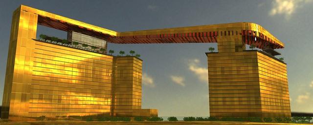Dự án Dragon Hills - Hải Phòng