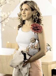 Christian Dior - Phù thủy thế giới thời trang mê hoặc phụ nữ toàn thế giới (11)