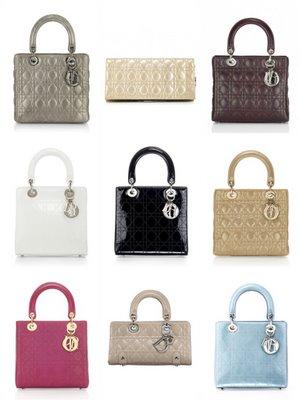Christian Dior - Phù thủy thế giới thời trang mê hoặc phụ nữ toàn thế giới (8)
