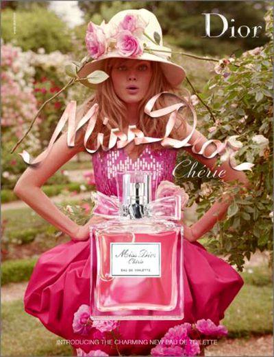 Christian Dior - Phù thủy thế giới thời trang mê hoặc phụ nữ toàn thế giới (6)