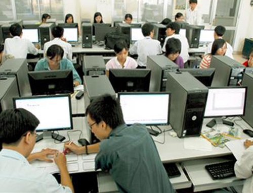 10 sự kiện ICT tiêu biểu năm 2012 (4)