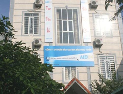 10 sự kiện ICT tiêu biểu năm 2012 (3)
