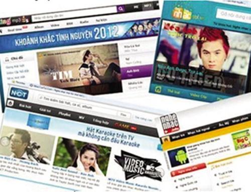 10 sự kiện ICT tiêu biểu năm 2012 (9)