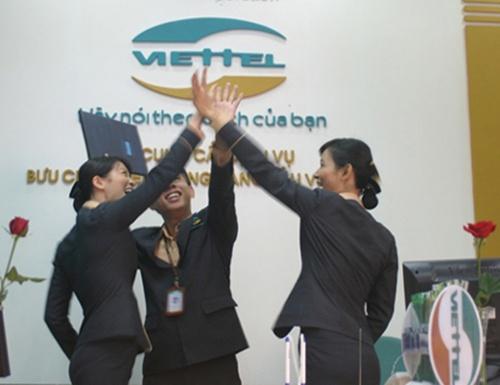 10 sự kiện ICT tiêu biểu năm 2012 (6)