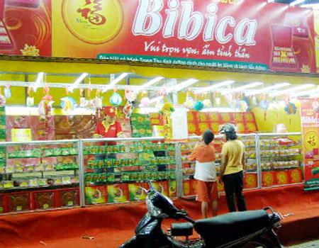 Những 'ông lớn' Việt mất thương hiệu như thế nào?