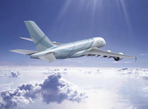 httpvnexpressnetfilessubject3bbdc77bm20jpg Chuyển hàng đi Hà Nội bằng máy bay – Gửi hàng cho công ty vận chuyển hàng hóa Nhanh Như Điện có gì đặc biệt?