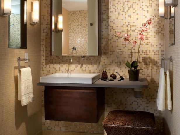 Vũ điệu sắc màu trong phòng tắm (14)