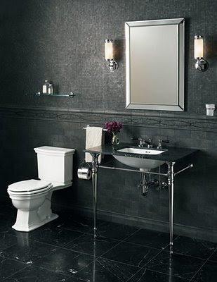 Vũ điệu sắc màu trong phòng tắm (17)