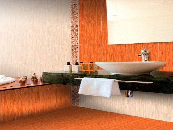 Vũ điệu sắc màu trong phòng tắm (4)
