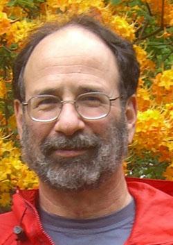 Hiểu thêm về 2 nhà kinh tế đạt giải Nobel năm 2012 (1)