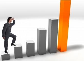 Quảng cáo trực tuyến: áp dụng công nghệ Frequency, tiết kiệm lớn ngân sách Marketing