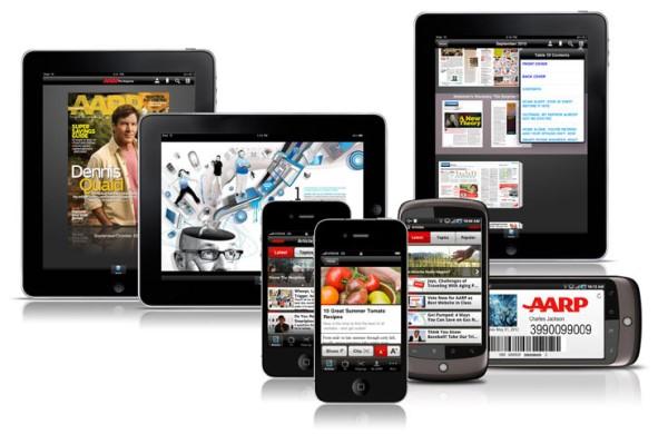 Xu hướng dịch chuyển Marketing sang Internet và Mobile là tất yếu
