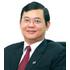 Ông Lê Anh Minh