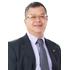 Ông Lê Quang Tiến