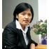 Bà Lê Thu Hương