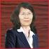 Bà Ngô Kim Liên