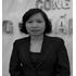 Bà Phạm Thị Bích Hồng