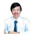 Ông Nguyễn Đức Thái Hân