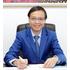 Ông Nguyễn Hồ Hoàng Vũ