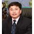 Ông Nguyễn Quang Thông