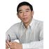Ông Nguyễn Thanh Toại