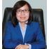 Bà Nguyễn Thị Phụng