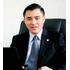 Ông Nguyễn Tuấn Minh