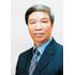 Ông Nguyễn Văn Bảng