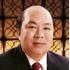 Ông Nguyễn Thiều Quang