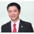Ông Nguyễn Minh Tâm