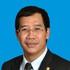 Ông Lưu Trung Thái