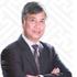 Ông Nguyễn Danh Lương