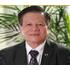 Ông Nguyễn Đình Trường