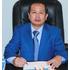 Ông Nguyễn Hồng Long