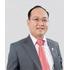Ông Nguyễn Miên Tuấn