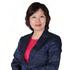 Bà Nguyễn Minh Châu