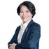 Bà Nguyễn Thanh Bình