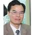 Ông Nguyễn Thanh Bình