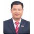 Ông Nguyễn Thanh Minh