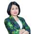 Bà Nguyễn Thị An Bình