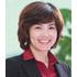 Bà Nguyễn Thu Hương